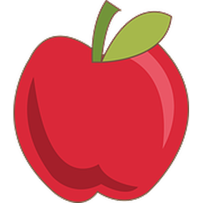 Apple Two Sticker Pack messages sticker-7
