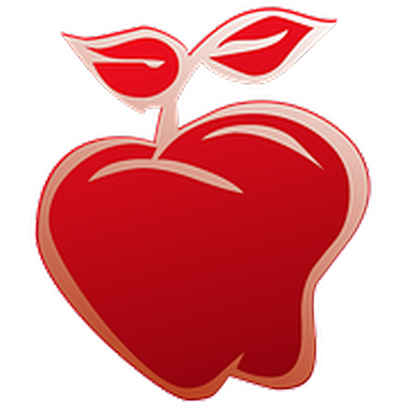 Apple Two Sticker Pack messages sticker-3