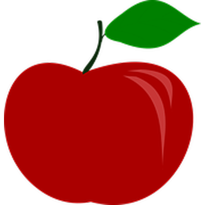 Apple Two Sticker Pack messages sticker-6