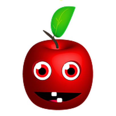 Apple Two Sticker Pack messages sticker-4