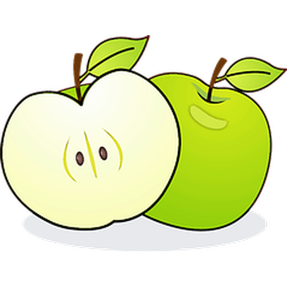 Apple Two Sticker Pack messages sticker-5