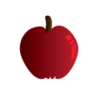 Apple Two Sticker Pack messages sticker-2