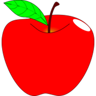 Apple Two Sticker Pack messages sticker-8
