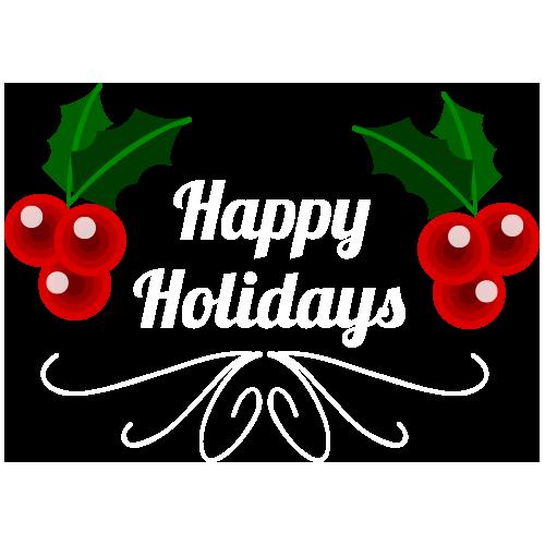 XmasMoji - Animated Christmas messages sticker-4