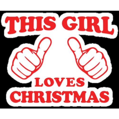 XmasMoji - Animated Christmas messages sticker-0