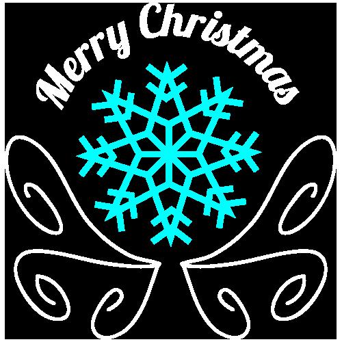 XmasMoji - Animated Christmas messages sticker-2