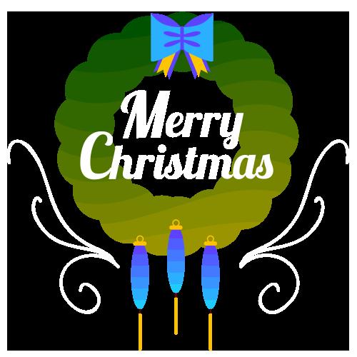 XmasMoji - Animated Christmas messages sticker-8