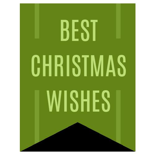 XmasMoji - Animated Christmas messages sticker-11
