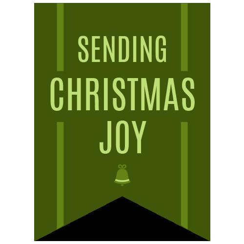 XmasMoji - Animated Christmas messages sticker-9