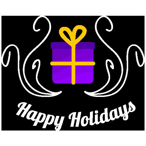 XmasMoji - Animated Christmas messages sticker-5