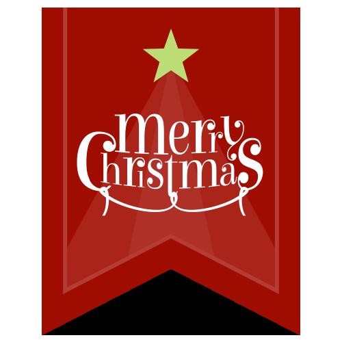 XmasMoji - Animated Christmas messages sticker-10