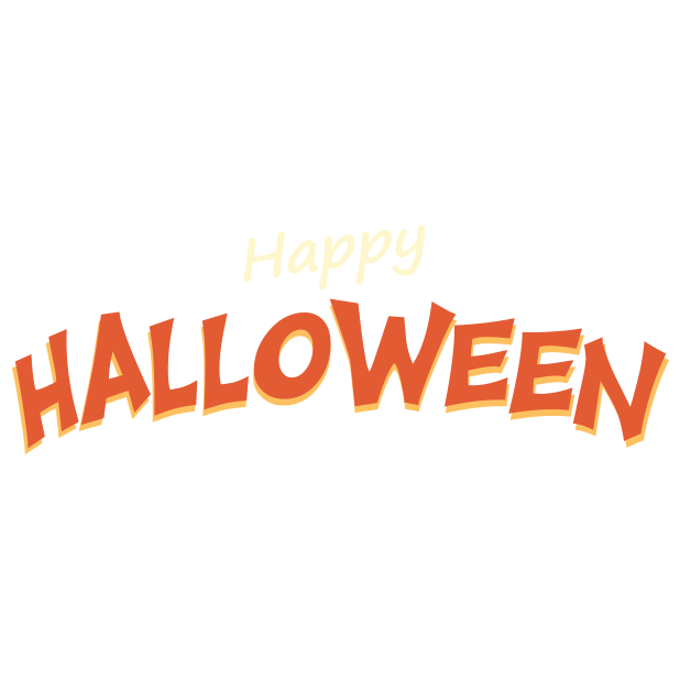 Halloween Candy messages sticker-0