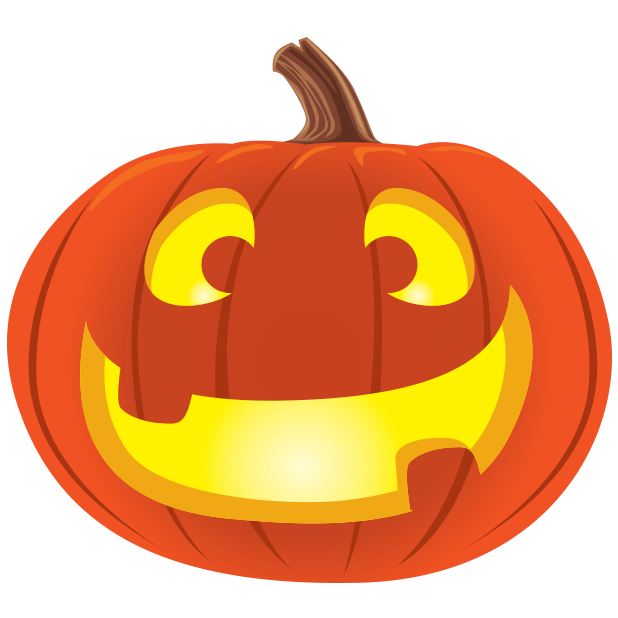 Spooky Wooky Emoji - Stickers messages sticker-10