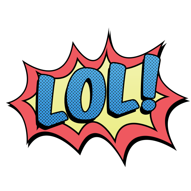 Comic Blast Animated Stickers messages sticker-4
