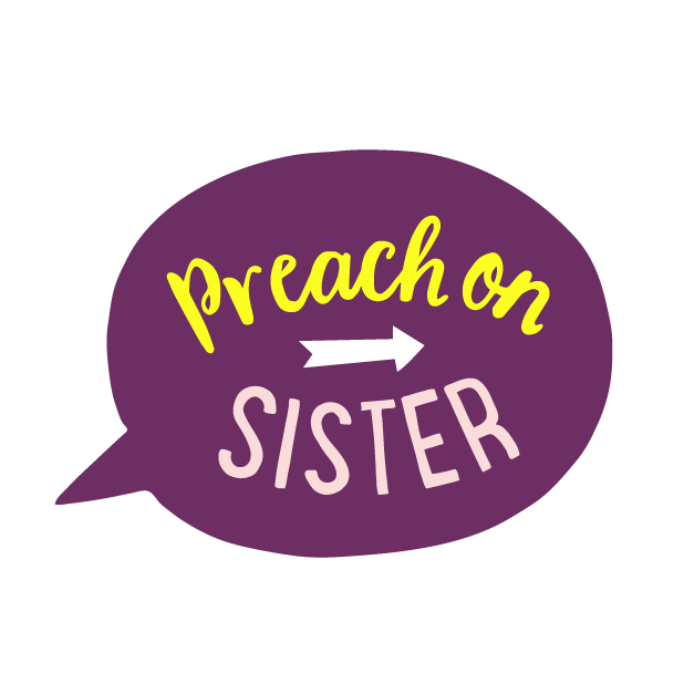 JW Life messages sticker-7