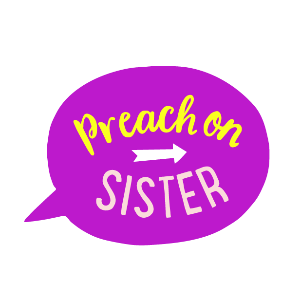 Encourage One Another messages sticker-7