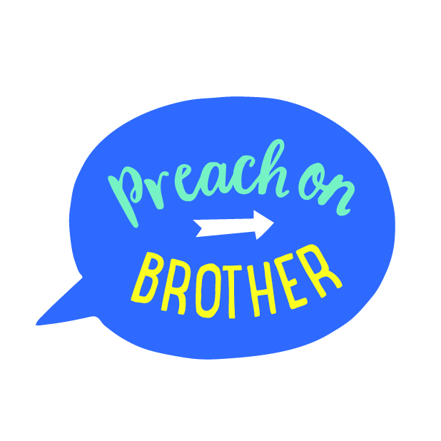 Encourage One Another messages sticker-8