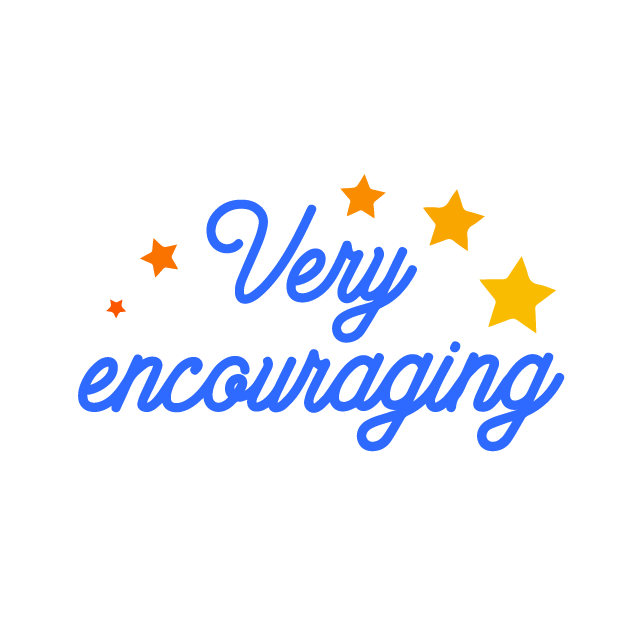 Encourage One Another messages sticker-1