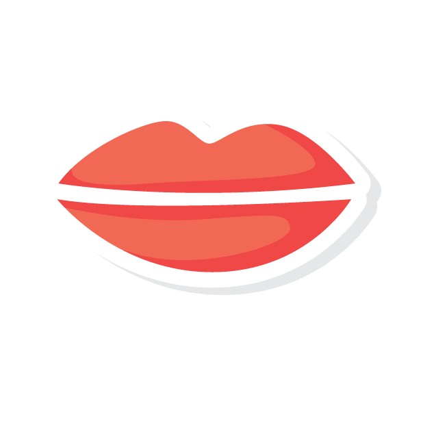 Beauty Stickers - Fashion & Sexy for iMessage Chat messages sticker-0