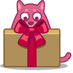 MeowStickys messages sticker-8