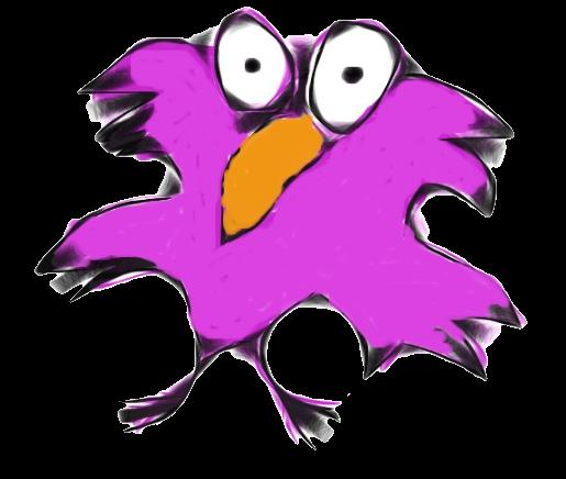 PurpleWave messages sticker-0