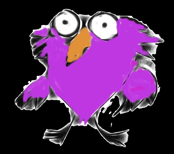PurpleWave messages sticker-1