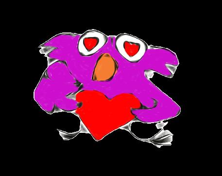 PurpleWave messages sticker-5