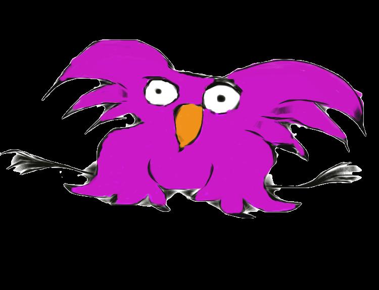 PurpleWave messages sticker-9