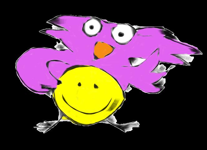 PurpleWave messages sticker-6
