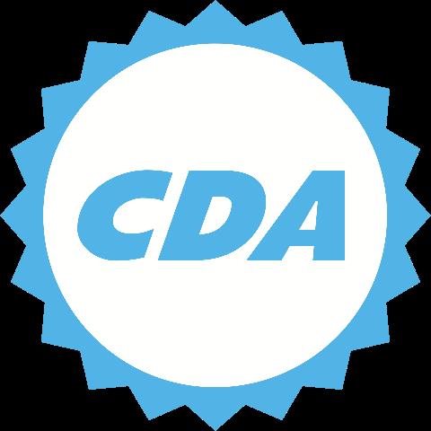 CDA APPèl messages sticker-5