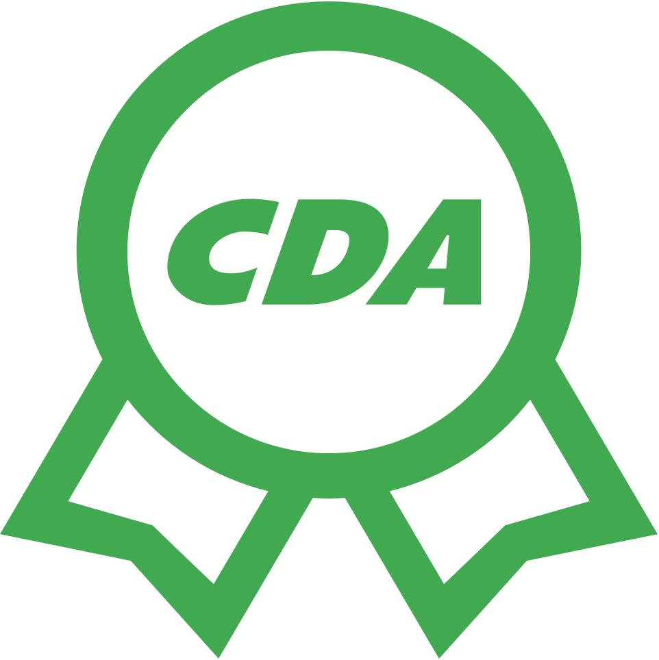 CDA APPèl messages sticker-2