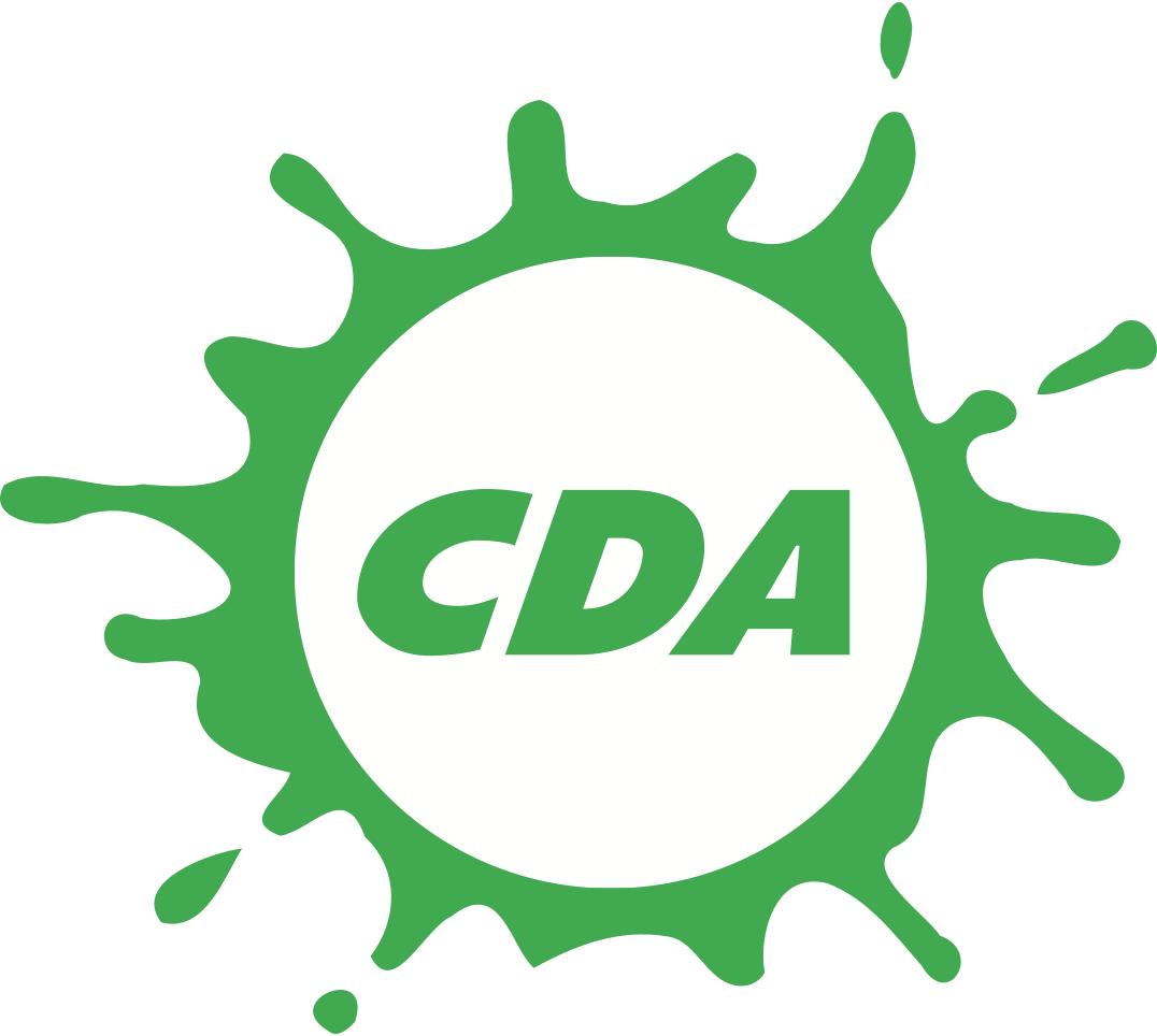 CDA APPèl messages sticker-0