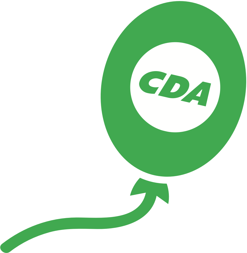 CDA APPèl messages sticker-1