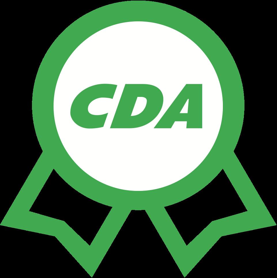 CDA APPèl messages sticker-2