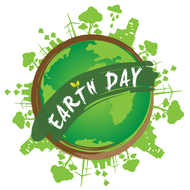Earth Day Stickers For iMessage messages sticker-1