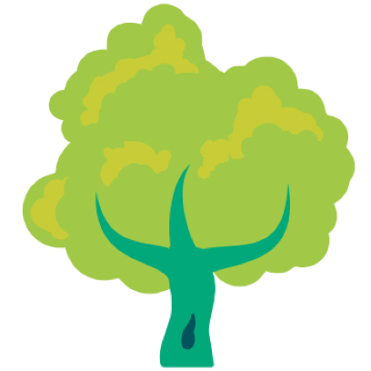 Earth Day Stickers For iMessage messages sticker-7