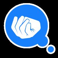 Tapback Pack messages sticker-1