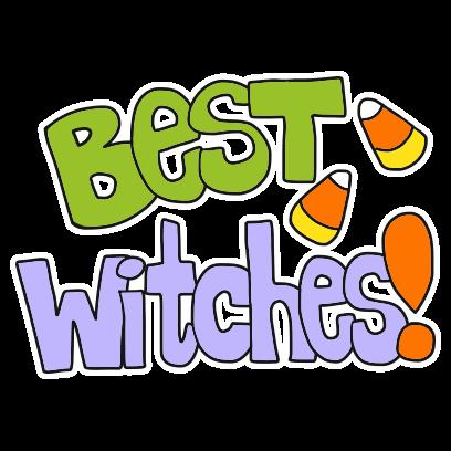 Burd Antix: Halloween messages sticker-9
