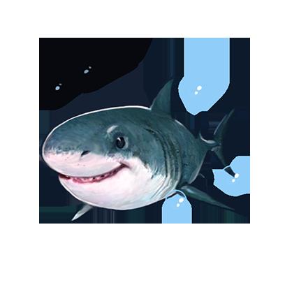 Fishing Strike messages sticker-3