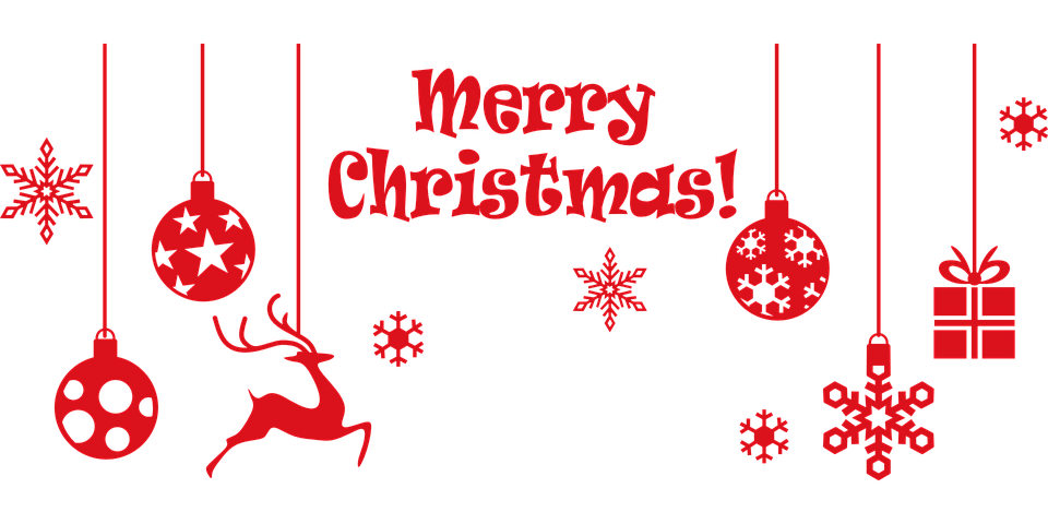 ChristmasMojis: Emoji Keyboard App messages sticker-2