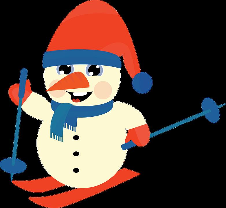 ChristmasMojis: Emoji Keyboard App messages sticker-1