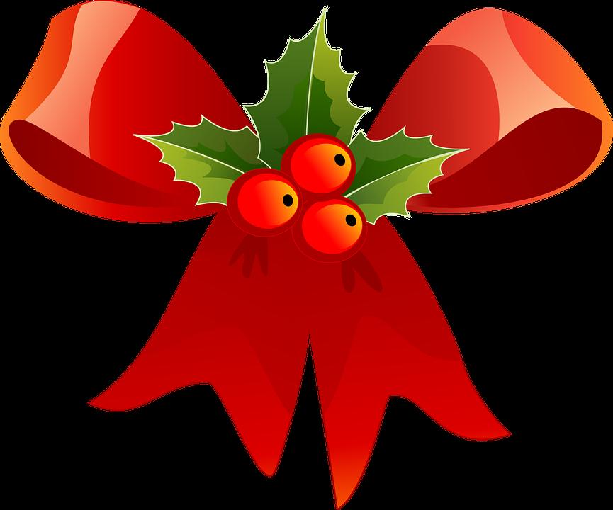 ChristmasMojis: Emoji Keyboard App messages sticker-3