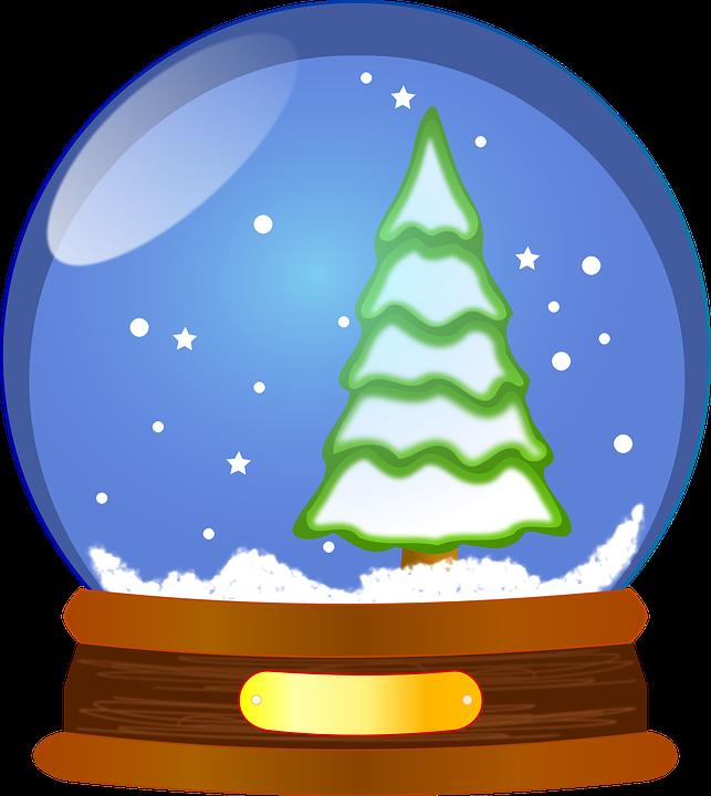 ChristmasMojis: Emoji Keyboard App messages sticker-10