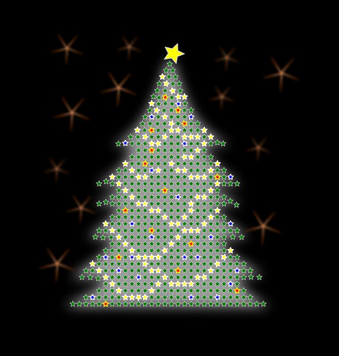 ChristmasMojis: Emoji Keyboard App messages sticker-6