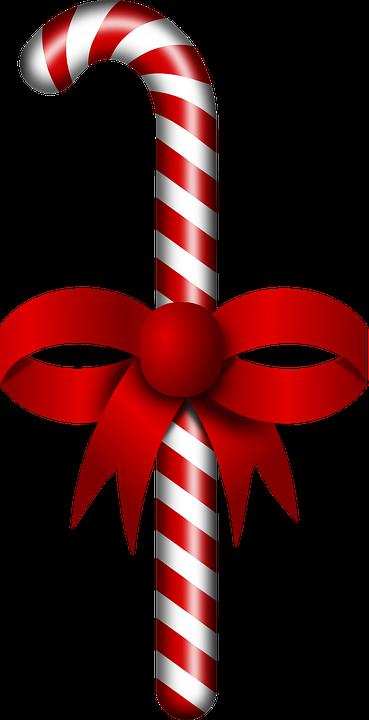 ChristmasMojis: Emoji Keyboard App messages sticker-8