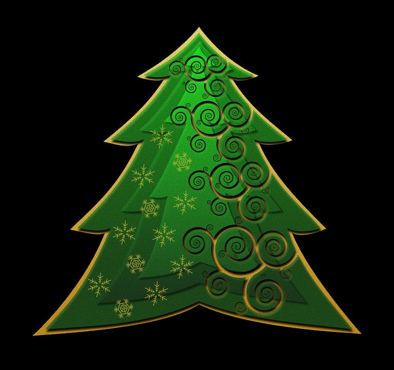 ChristmasMojis: Emoji Keyboard App messages sticker-0