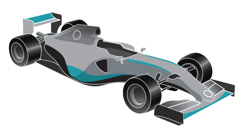 Apex Race Manager Stickers messages sticker-4