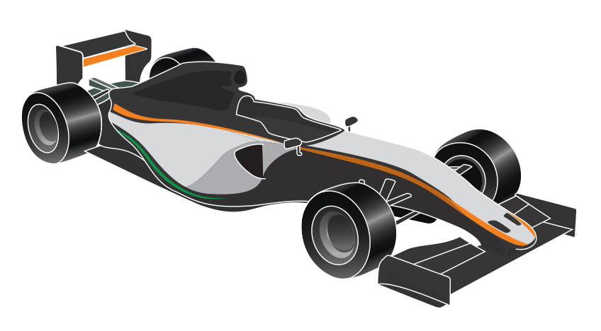 Apex Race Manager Stickers messages sticker-8