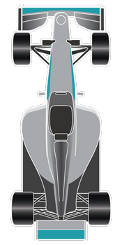 Apex Race Manager Stickers messages sticker-5