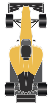 Apex Race Manager Stickers messages sticker-7